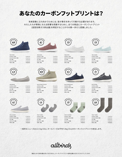 A_ProductPoster_0416-2
