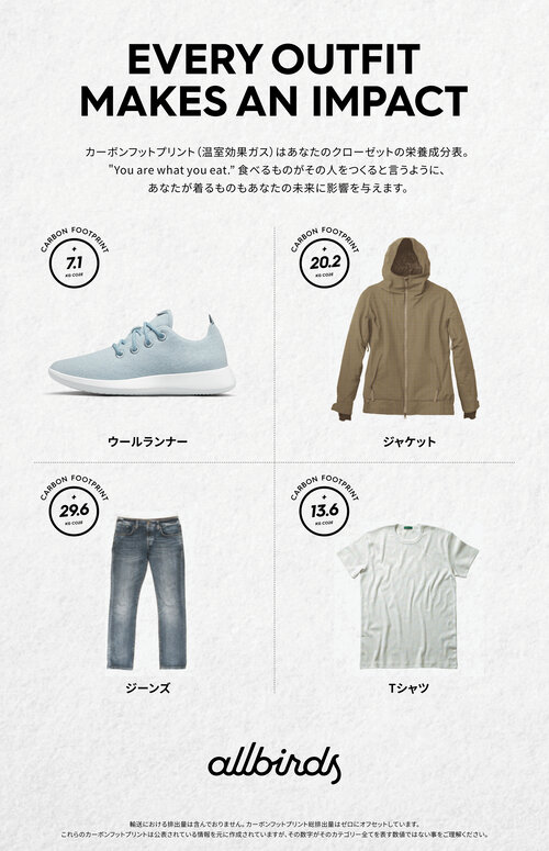 C_OutfitPoster_0421納品データ